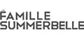 Famille Summerbelle