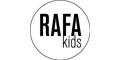 Rafa Kids