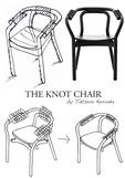 Show_thumbnail_knot