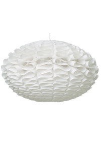 Norm 03 pendant light
