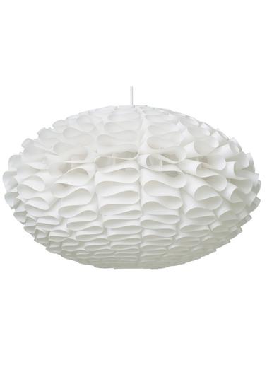 Norm 03 pendant light