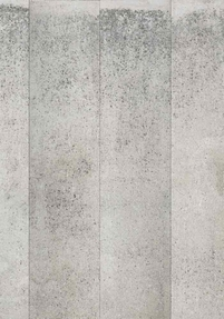Concrete wallpaper CON-05 by Piet Boon
