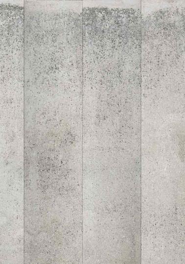 Concrete wallpaper CON-05 by Piet Boon