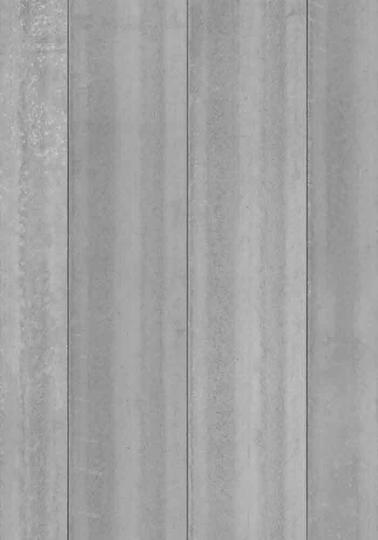 Concrete wallpaper CON-04 by Piet Boon