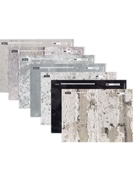 Concrete by Piet Boon wallpaper SAMPLE BOX