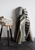 Show_thumbnail_rugs_bodie_and_fou_photography_ola_o_smit__styling_hannah_trickett2