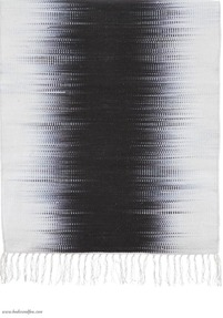 Rug Electric Hz0135, 70 x 240 cm