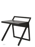 Show_thumbnail_rafa-kids_desk_black