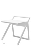 Show_thumbnail_rafa-kids_desk_white