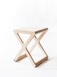 Show_thumbnail_x_stool_natural01-1