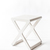Upsell_grid_x_stool_whitewash01-1