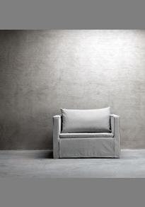Albion XL Armchair