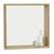 Upsell_grid_nat_mezza_mirror_shelf