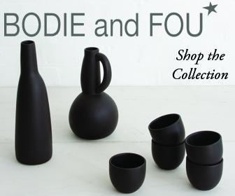 Bodie & Fou